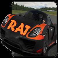 Road%2BRacing%2BCar%2BAPK%2BOffline%2BInstaller%2B1 Road Racing Car APK Offline Installer Apps