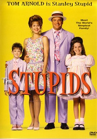 Watch The Stupids Online Free in HD