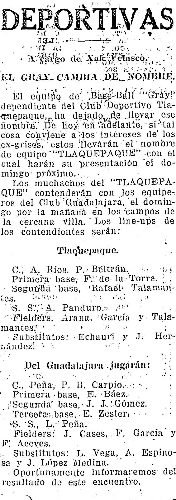 De Crónicas Pedro Pedro Tlaquepaque De San Tlaquepaque Crónicas De San Crónicas ChBotsdQrx