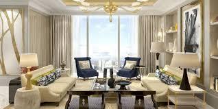 Cari Apartemen di Jakarta Selatan