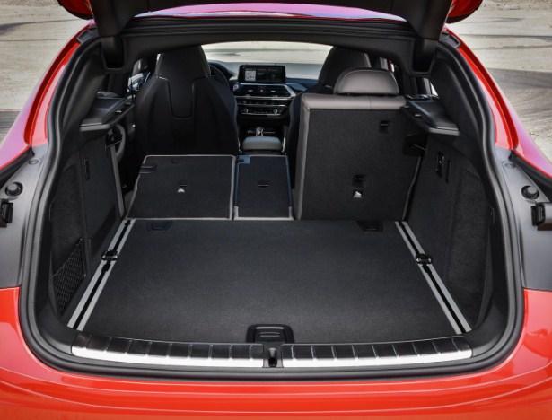 2021-bmw-x4-m-cargo-space-with-folding-seats