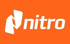 Download Nitro Pro 13 Enterprise Full Version