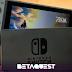 Novo Nintendo Switch esgota no Japão em apenas dois dias!