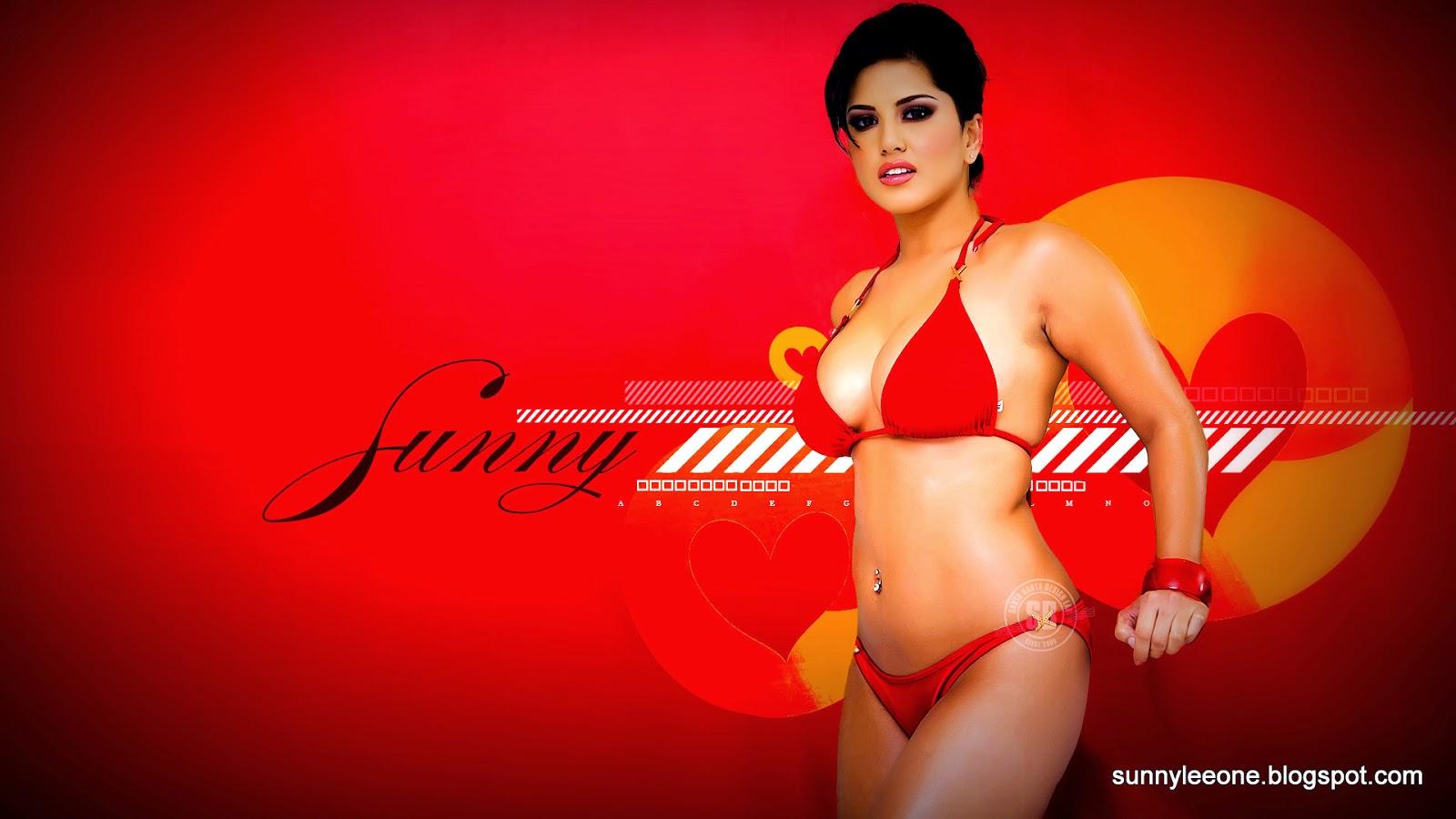 Sunny Leone Nude Full Hd