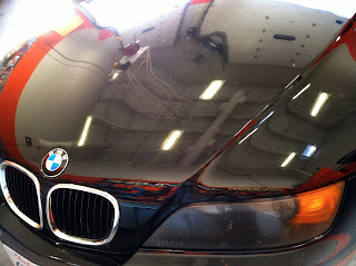 BMW Car Stereo Replacement Tip Jeremy Travis Vasquez