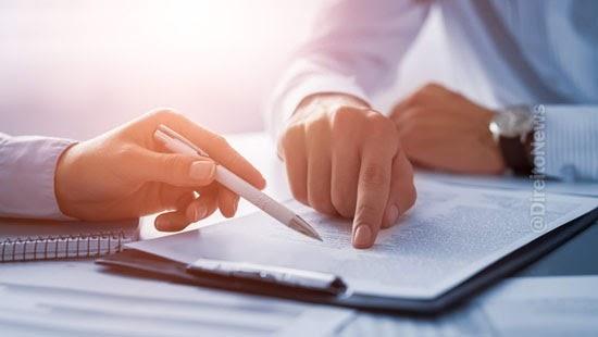 stj reconhece validade coberturas contrato seguro
