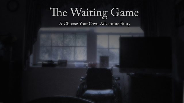 https://jasonshulkin.itch.io/the-waiting-game