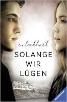 http://myreadingpalace.blogspot.de/2016/12/rezension-solange-wir-lugen.html