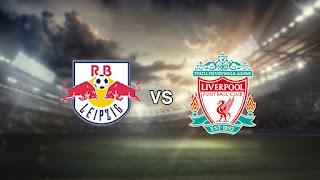 مشاهدة مباراة ليفربول وريد بول بث مباشر 02-10-2019 دوري أبطال أوروبا