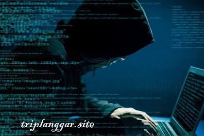 Penting!!!, Cara Melindungi Website Dari Serangan Hacker