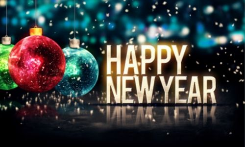 Best Happy New Year Wishes Sms And Whatsapp Messages 2020 Collections In Hindi English Happy New Year 2020 Wishes Images Quotes Sms