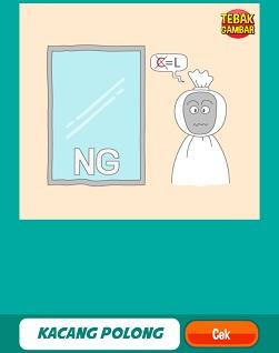 kunci jawaban tebak gambar level 6 no 13
