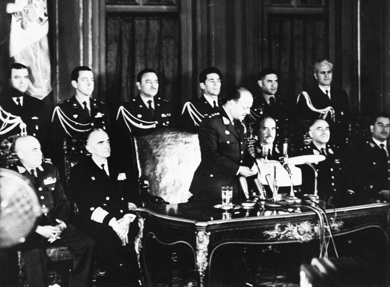 Cómo fue el fallido intento peruano por recuperar Arica en 1975