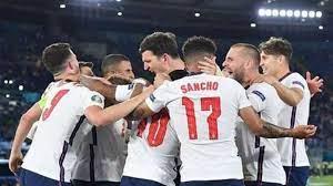 انتهت مباراة منتخب إنجلترا والمجر بالتعادل الإيجابي بهدف لكل منهما.
