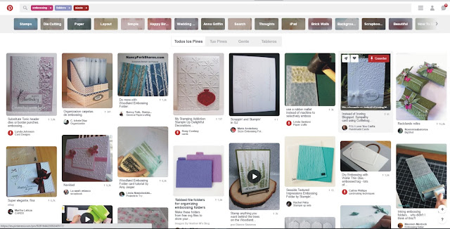 https://es.pinterest.com/search/pins/?q=sizzix%20embossing%20folders&rs=guide&term_meta[]=embossing%7Ctyped&term_meta[]=folders%7Ctyped&term_meta[]=sizzix%7Cguide%7Cword%7C1&add_refine=sizzix%7Cguide%7Cword%7C1