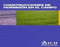 construcciones-de-hormigón-en-el-campo