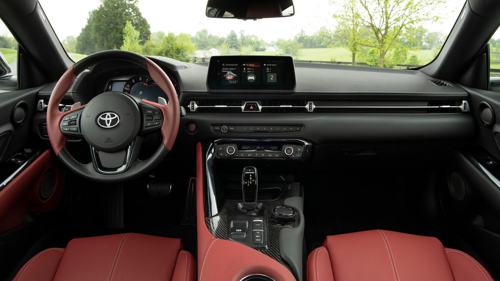 Toyota+Supra+Interior+%25281%2529.jpg