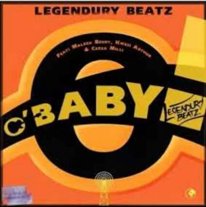 [MUSIC]_Legendury-Beatz-O-Baby-ft.-Maleek-Berry-Ceeza-Milli-Kwesi-Arthur.