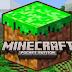 Yuk Mengenal Tentang Minecraft Pocket Edition