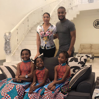 a25366ab63cffa633f88ec2e3c67906b Queeneth Hilbert Biography, Age, Husband, Baby Son Clinton, Wedding, Mother, Family, Father, Wikipedia, Net Worth, Nollywood Actress