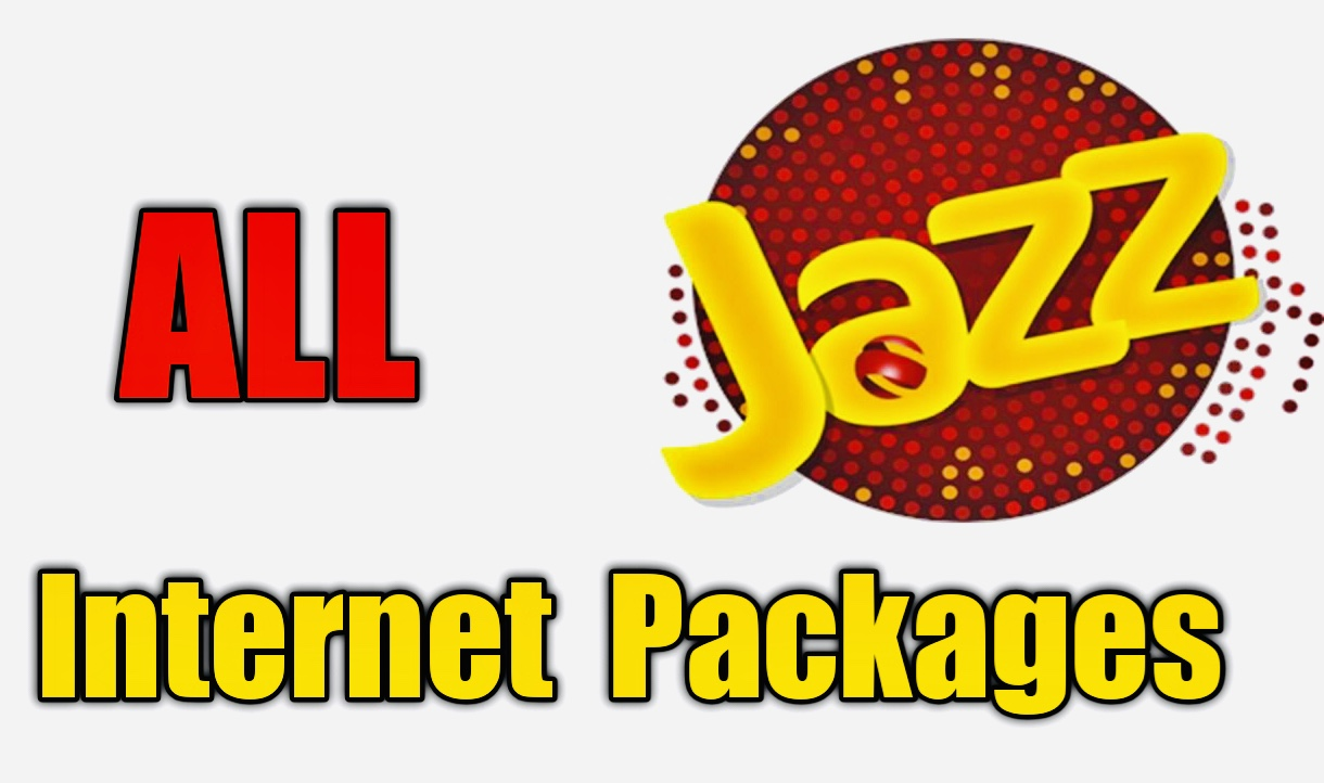 all jazz internet packages, abultimateguides, ab, abdullah ch