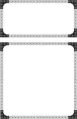 frame-undangan-tasyakuran
