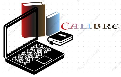 Calibre Manajemen e-book Untuk Windows