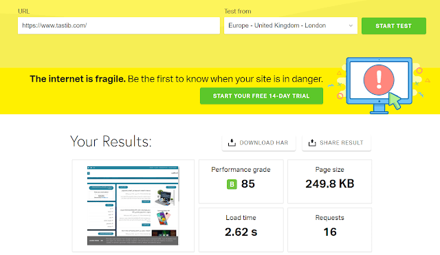 السيو(SEO) وتهيئة المواقع للظهور في محركات البحث