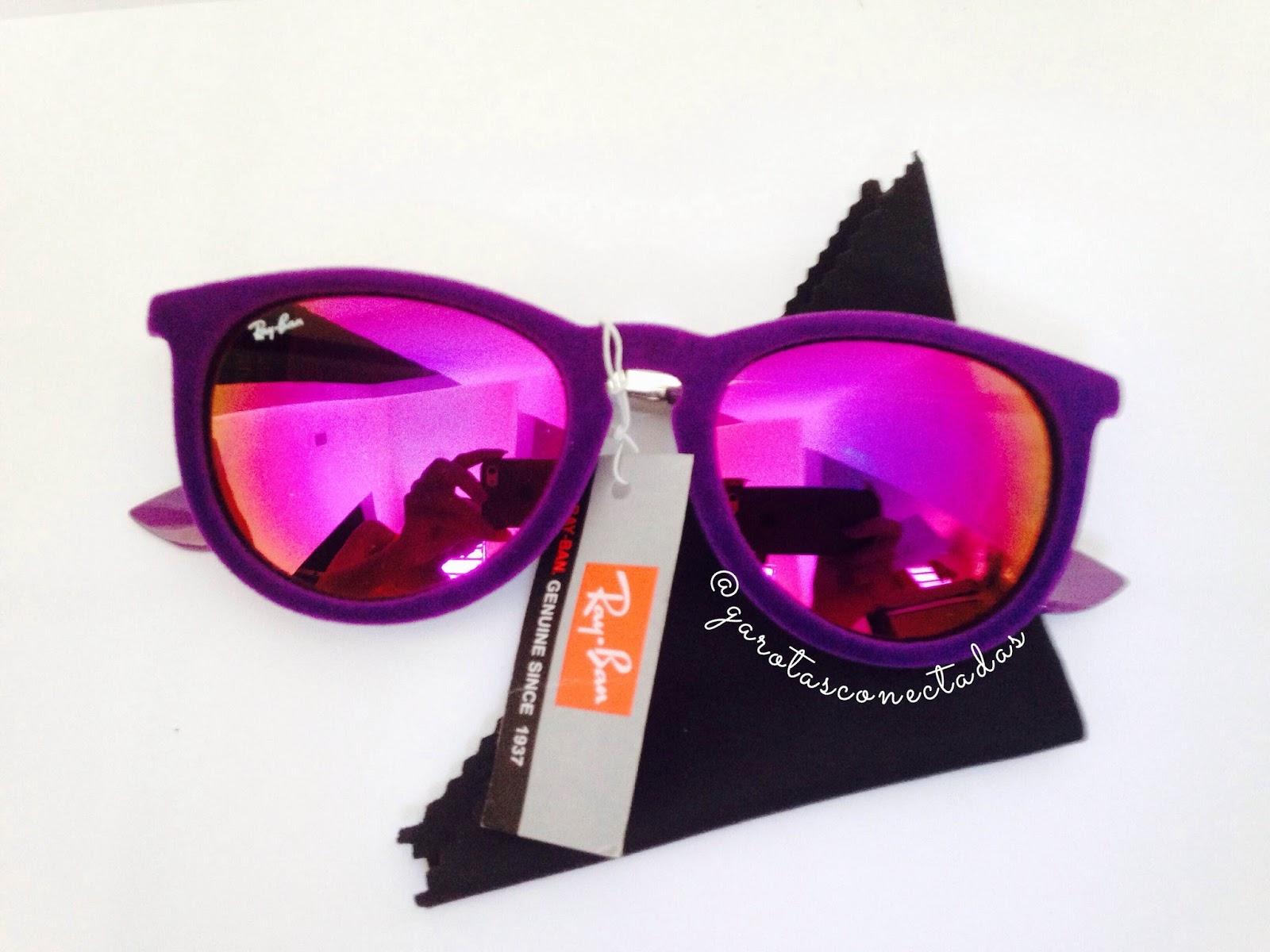 a5c1d4a9343ea Onde Comprar Oculos De Sol Replicas   Louisiana Bucket Brigade
