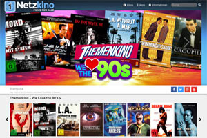 filme online kostenlos legal anschauen