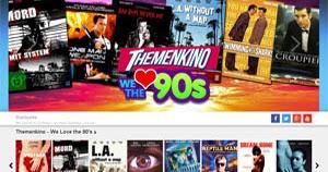 Netzkino Filme Downloaden