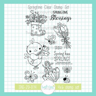 https://www.sweetnsassystamps.com/springtime-clear-stamp-set/?aff=12