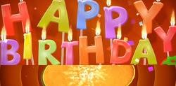 Happy Birthday, Wishes, Quotes, Shayari