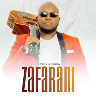 VIDEO | Kassim Mganga - Safarani | Mp4 Download