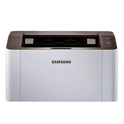 Samsung Printer SL-M2024 Driver Downloads