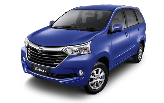 Panjang Grand New Veloz Speedometer Toyota Avanza Dealer Rejeki Cirebon Mpv