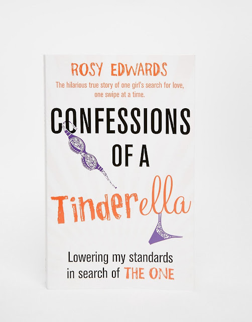 http://www.asos.com/books/confessions-of-a-tinderella-book/prod/pgeproduct.aspx?iid=5783017&clr=Multi&SearchQuery=confessions+of+a+tinderella&SearchRedirect=true