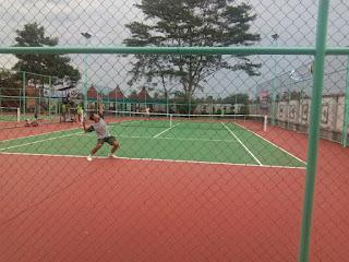 Pembuat-Lapangan-Tenis-Di-Lampung