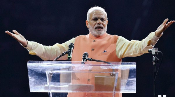 10 Facts you need to know about the 14th Prime Minister of IndiaNarendra Modi
