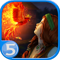 Darkness and Flame Apk Download for Android