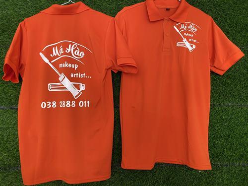 Chuyên in và cung cấp áo phong đồng phục giá rẻ