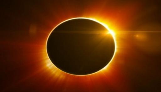 5 Fakta Unik Tentang Gerhana Matahari