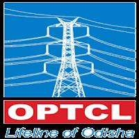 Odisha Power Transmission Corporation (OPTCL) Jobs