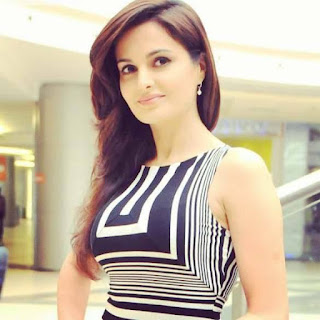 Monica Bedi husband, abu salem, movies and tv shows, age, photos, husband name, movies, images, wiki, biography, son, instagram, facebook