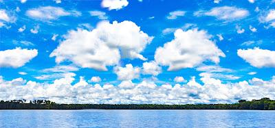 Lago Sandoval, Puerto Maldonado, Tour Puerto Maldonado, que ver en Puerto Maldonado