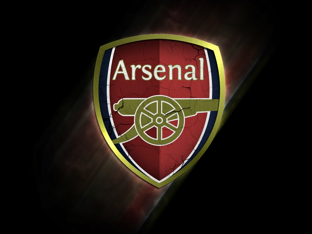 arsenal - photo #9