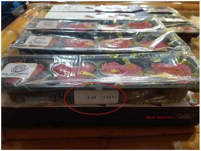 bolu cinta expired date