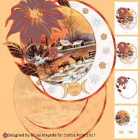 https://www.craftsuprint.com/card-making/kits/christmas-scenes/vintage-solstice-sunset-poinsettia-shaped-oval-decoupage-yule-card-making-kit.cfm