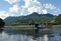 Deretan Sungai Terpanjang di Indonesia yang Wajib Diketahui
