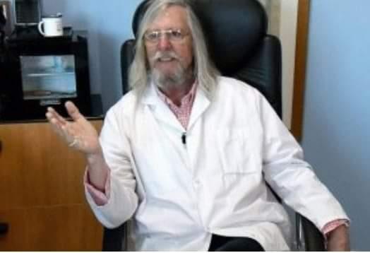 البروفسور الفرنسي راولت: أتوقع اختفاء فيروس كورونا قبل نهاية فصل الربيع